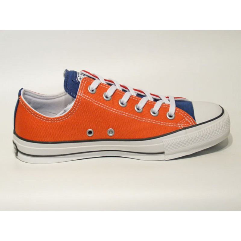 Converse   All Star100 One Piece Mc Ox