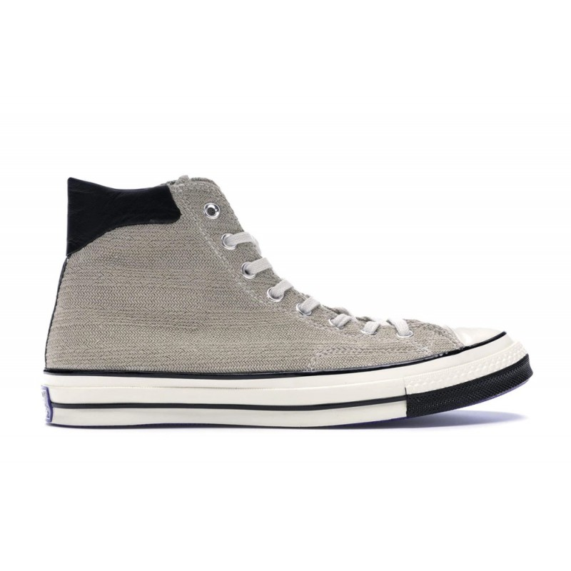 Converse Chuck Taylor All-Star 70s High top