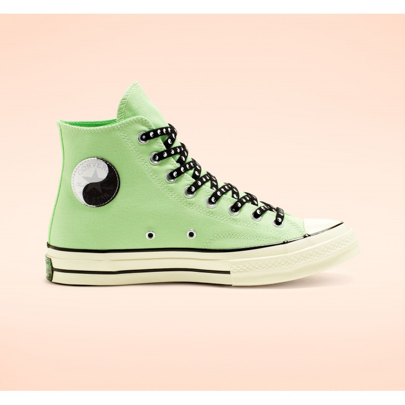 Converse Chuck 70 Psy-Kicks High Top