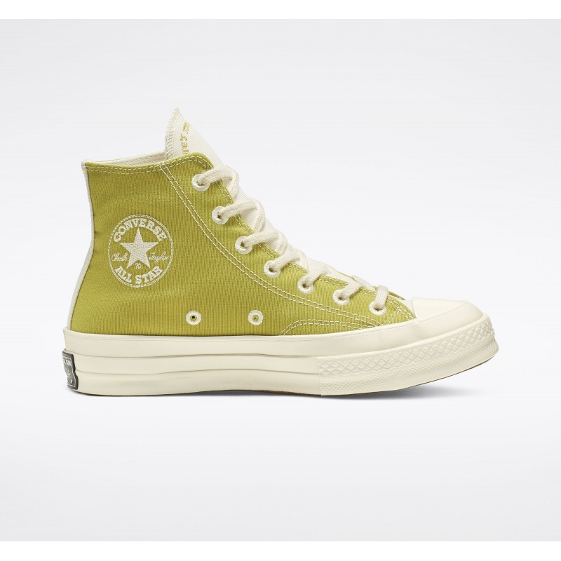 Converse Chuck 70 Renew High Top