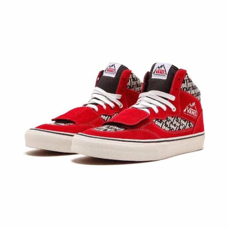 Vans Unisex Sk8 Hi Sneakers