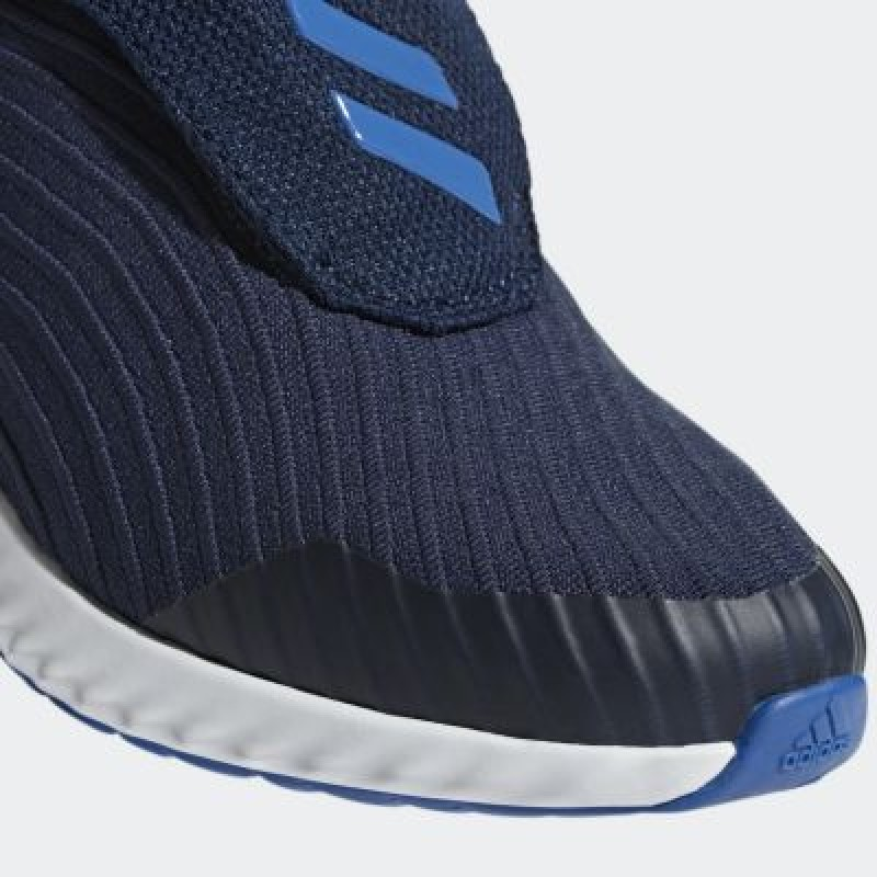 Adidas FORTARUN SHOES
