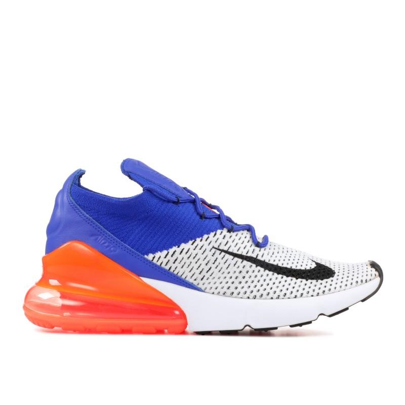 Nike THE 10: NIKE AIR VAPORMAX FK