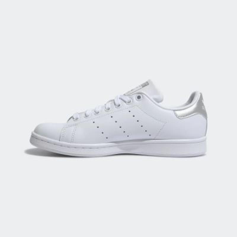 Adidas КРОССОВКИ STAN SMITH