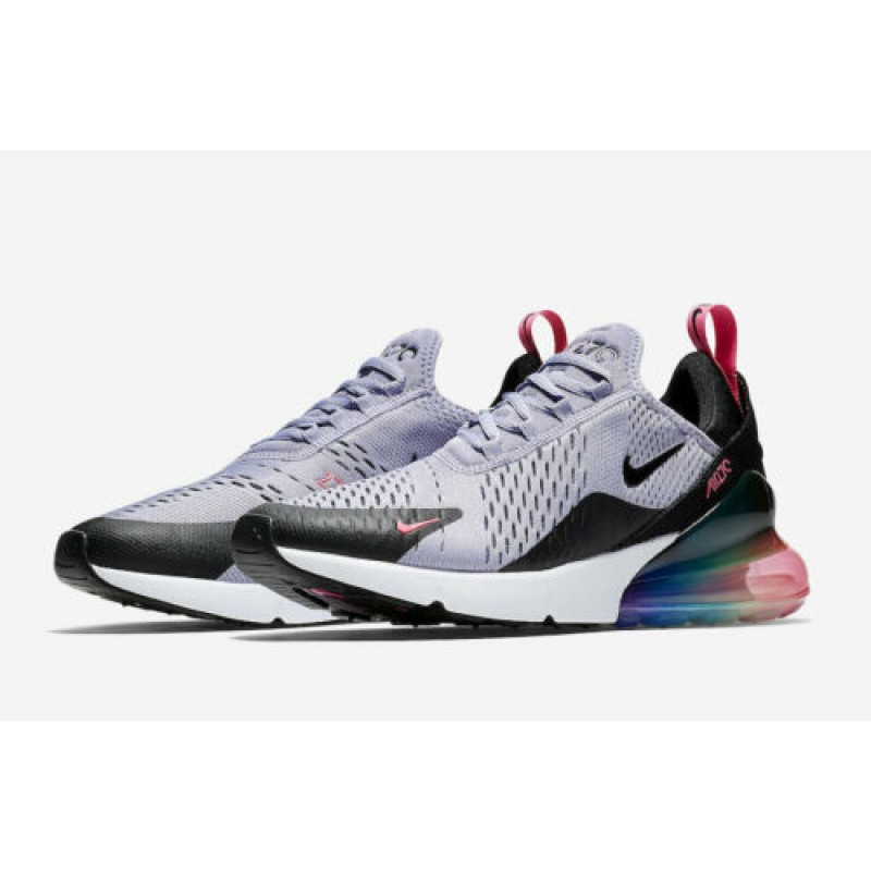 Nike Air Max 270 Men's Modern Running Shoes