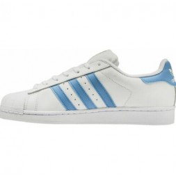 Adidas Original Men's Superstar