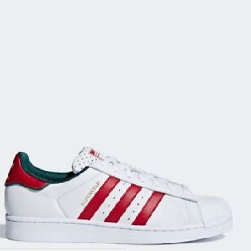 Adidas Superstar Casual shoes Sneakers