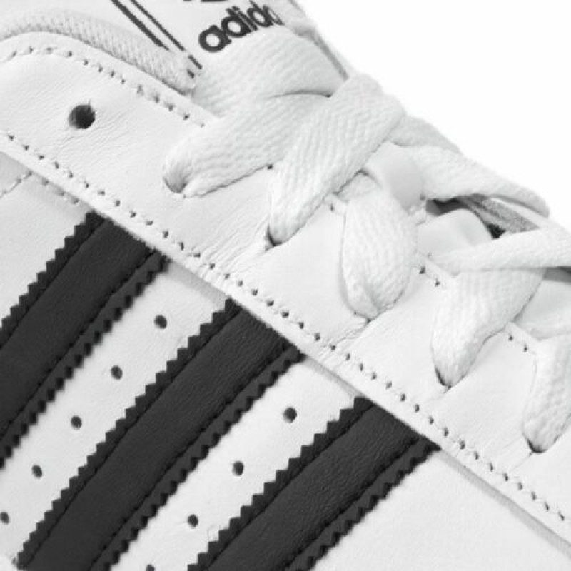 Adidas Originals Mens Superstar Trainers
