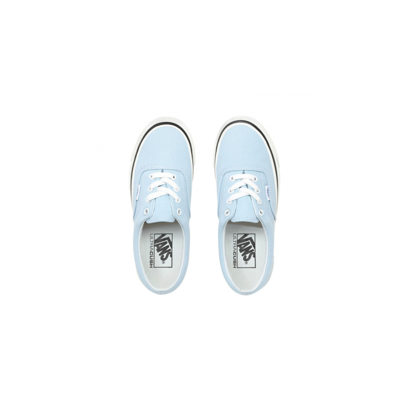 Vans ANAHEIM FACTORY ERA 95 DX SHOES